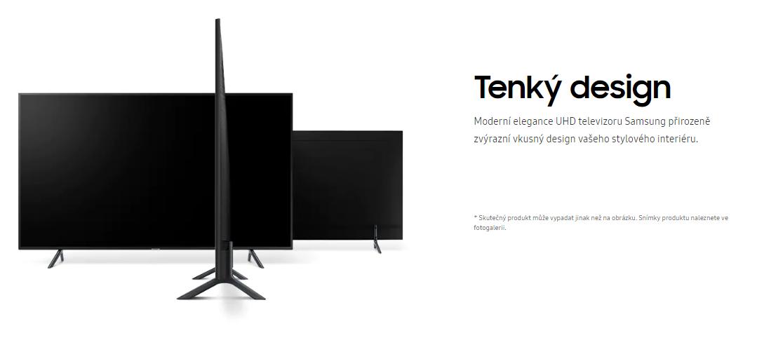 tenky_design